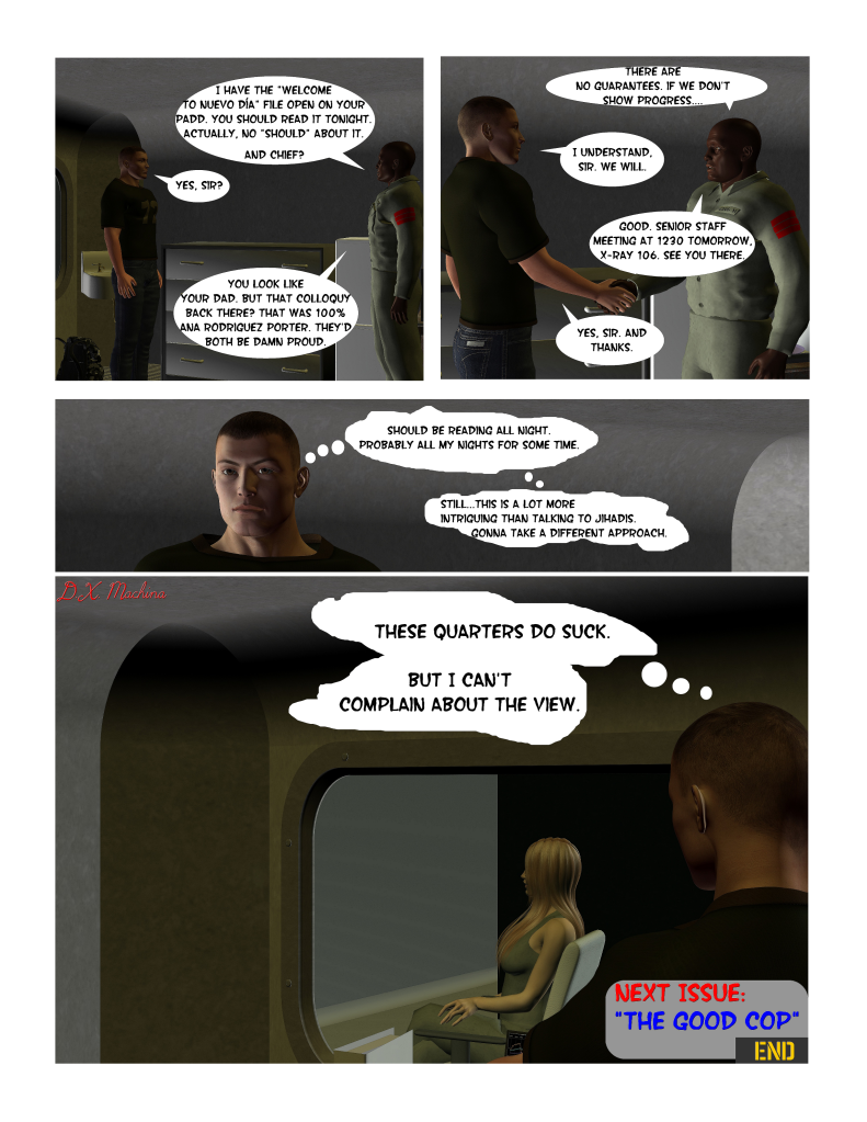 Page 25-page001